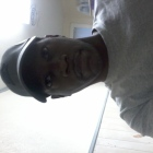 StifBlkTx10's profile image