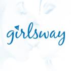 girlsway's profile image