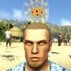 MethodMang Avatar image