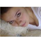 Monica888's profile image