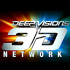 DeepVisions3D's profile image