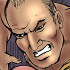 DrawnArts's profile image