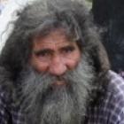 orgo73's profile image