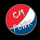 CM_PUNK_WWE's profile image