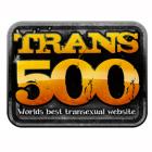Trans500's profile image