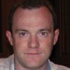 Dima2013's profile image