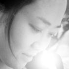 bobbiechuan's profile image