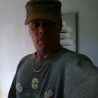 alfahanen1's profile image