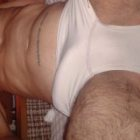 sexybeast1964's profile image