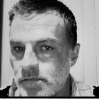 kalnyc67's profile image