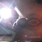 uneeditnow's profile image