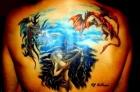DJ_SirDragon Avatar image