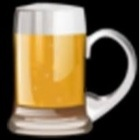 Rudykopalson's profile image