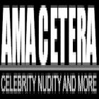 Amacetera's profile image