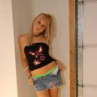 Lynda21's profile image