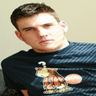 clubstroke's profile image