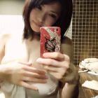 babyasianbooty's profile image