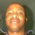 Coramez's profile image