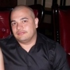 Nickbman14's profile image