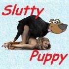 SluttyPuppy's profile image