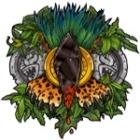 zauriel62's profile image
