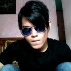 Johnnytyp's profile image