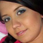 postselfies's profile image