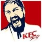 hk_mcg's profile image