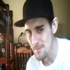 casey1201's profile image