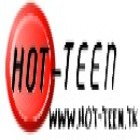 hotttentk's profile image