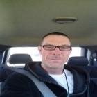 gdfk's profile image