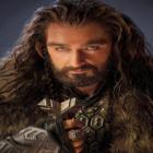 Highlander8 Avatar image