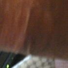 edsv2006's profile image