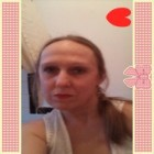LatvianWomen Avatar image
