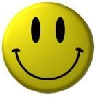 rinu1234's profile image