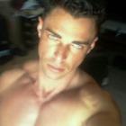 ftnesslvr's profile image