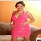 salonb's profile image