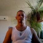 LETMEROCKU's profile image