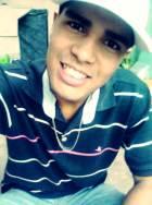 DavidMagrello's profile image