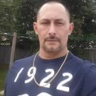 JustinRP's profile image