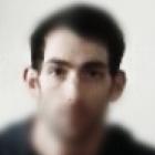phillo12345's profile image