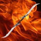 bladesoffire101 Avatar image