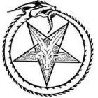 faridwilson's profile image