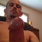 stallo727's profile image