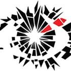 skolly's profile image