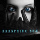 xxxsphinx's profile image