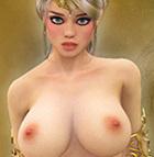 xxxelfxxx Avatar image