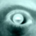 stoyaissohot's profile image