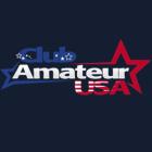 clubamateurusa's profile image