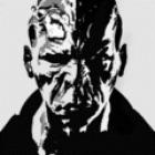 Mikhail_Tula's profile image